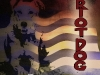 riot-dog1600x1600